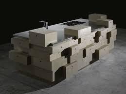 design kitchen island. drawer-kitchen-island-design design kitchen island