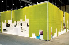 Trade Show Booth Design Ideas trade show booths fresh and innovative design boon