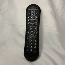 how to program comcast remote to receiver