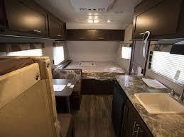 Small Picture Denver RV Rent Small Travel Trailer