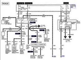 2000 ford f250 stereo wiring diagram images 2000 ford f350 wiring schematic circuit wiring diagram