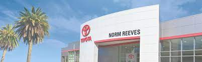 Check spelling or type a new query. Toyota Dealer San Diego Ca Norm Reeves Toyota San Diego