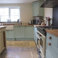 Shaker Kitchen Painted Shaker Kitchen Cabinets Design Ideas 98170 Kitchen Design