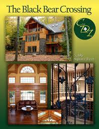 wooden house plans pdf best of 23 unique modular log homes floor plans of wooden house