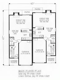 fresh 600 to 800 square foot house plans 800 square foot house plans elegant home plan for 600 sq ft 600