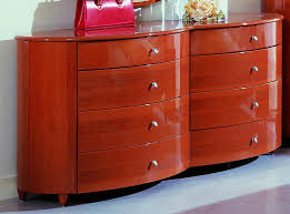 how to clean lacquer furniture. Use A Mild Soap Mixed With Tepid Water To Clean Lacquer Finish Furniture. Put Teaspoon Of Half Gallon And Soft Cloth How Furniture C