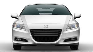 car white background front. Simple Car Images Free Download Car Front Image 32728 Inside White Background A