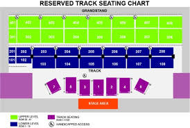 Wi State Fair Grandstand Seating Chart Del Mar Fairgrounds Seating Chart Jenni Rivera July 03