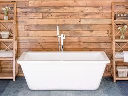 home house idea enchanting bathtubs utah tubzz with regard to splendid custom bathtubs photographs