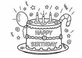 25 Zoeken Gefeliciteerd Met Je Verjaardag Opa Kleurplaat Mandala