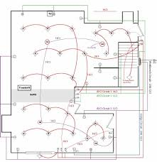 residential electrical wiring diagrams pdf to Household Wiring Diagrams residential electrical wiring diagrams pdf in inspiring simple home wiring diagram for theater house schematic wiring household wiring diagram pdf