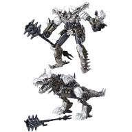 <b>Игрушки Трансформеры</b> - Transformers <b>Hasbro</b>