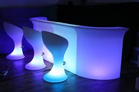 up decor 0 good quality led garden furniture will be waterproof and able to left outdoors without any problems led light outdoor
