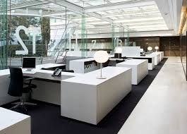 modern interior office. Office Interior Architectural Design Contemporary Sofa Charming By Modern