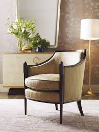 barbara barry furniture. The Barbara Barry Collection - Baker Furniture American-traditional A