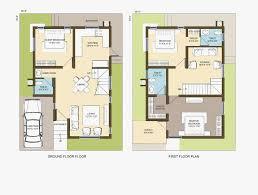 600 sq ft house plans with car parking elegant 600 sq ft house plans with car