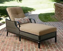 summer furniture sale. Large Size Of Patio:lowes Throw Pillows Lowes Summer Furniture Sale Outdoor Seat Cushions Clearance