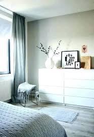 Gray Bedroom Furniture Ikea White Bedroom Furniture Wardrobes