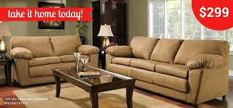 unusual living room furniture. Plain Furniture Unusual Living Room Furniture Chicago Image Concept  Intended Unusual Living Room Furniture