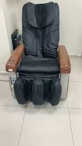 İzmir içinde, ikinci el satılık M5 masaj koltuğu - letgo