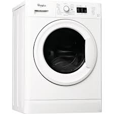 Hotpoint Washer Dryer Combo Washer Dryer Washing Machines Home Appliances Hotpointcoke