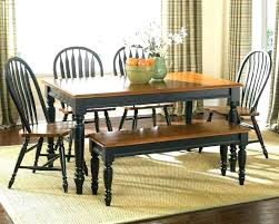 country style kitchen table country style dining tables mesmerizing country style dining table modern country dining country style kitchen table