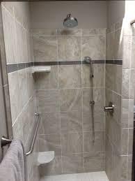 Bathroom Renovation Trends From Cincinnatis Best Contractors - Bathroom remodel trends