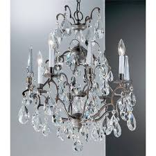 44 most cool drum shade chandelier dining room chandeliers affordable bronze prisms replacement crystals parts colored