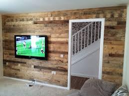 diy wood pallet wall art. excellent wood pallet wall art diy covering wooden decor ideas: