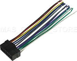 sony cdx ca650x wiring diagram sony image wiring sony cdx g3150up wiring harness sony auto wiring diagram schematic on sony cdx ca650x wiring diagram
