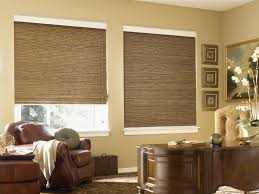 office window blinds. Blinds, Office Window Blinds Horizontal Classy Classic Home With Huge Covered