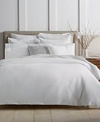 luxury comforter sets queen. Plain Sets Charter Club Damask Designs Diamond Dot Bedding Collection Created For  Macyu0027s With Luxury Comforter Sets Queen