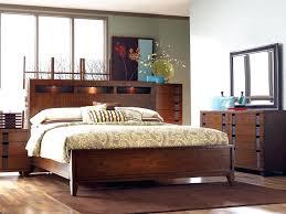 Simple Bedroom Set Chic Bedroom Set Simple Bedroom Setting Ideas