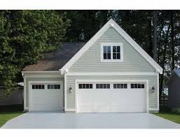 3 car garage door best sizes for big vehicles double doors