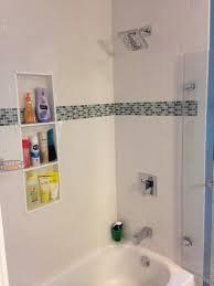 Bathroom RemodelingTiling  Basic Plumbing - Basic bathroom remodel