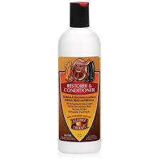 leather therapy rer conditioner