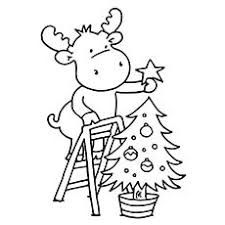 Printable for kids and adults. Top 35 Free Printable Christmas Tree Coloring Pages Online