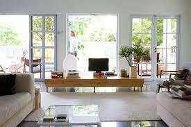Small Picture Image 8 Home Decor Malaysia On Designs Zone