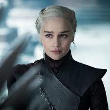 All things emilia clarke, mostly photos. Emilia Clarkes Krasse Transformation Seit Game Of Thrones