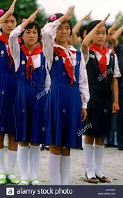 17 best images about kim jong il south kangwon province wonsan the salute of