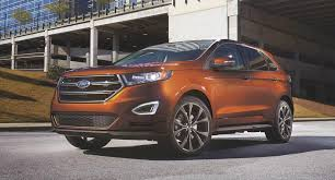 save now on a new 2017 ford edge available here at griffith ford san marcos we serve customers from areas near austin lockhart buda and bastrop tx