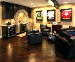 man cave area rugs man cave rugs man cave couch wall decor cave paint schemes western man cave area rugs