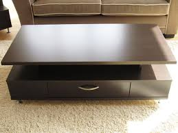 Coffee Table Design Ideas Welcome To The Page Of Our Website You Are Now Viewing The Themed Images Coffee Table Design Ideas