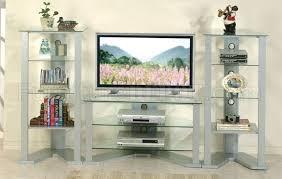 glass shelves for living room. glass shelves for living room
