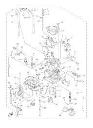 2012 yamaha yz250f yz250fbl carburetor parts best oem carburetor 2012 yamaha yz250f yz250fbl carburetor parts best