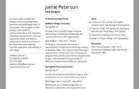 what font to use on resumes exercise modernist resume use a modernist approach typographic