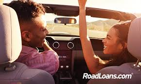 road loan com what is roadloans roadloans