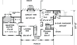 house plans for large family by tablet desktop original size back to big family home