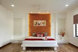 Bedroom interior Beautiful Designowl Natural Beauty Homes Bedroom Interior Decoration Ideas