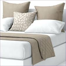 marshalls bedding sheets outstanding bedroom grey bedding bed sheets max studio throughout bed sheets attractive marshalls